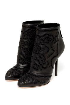 Dolce&Gabbana Intaglio Collection