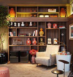 http://assimeugosto.com/wp-content/uploads/2013/04/MG-Arquitetos-Associados.png