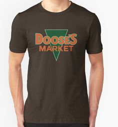58e3ec5e Taylor Doose's infamous Doose's Market located in the heart of Stars Hollow,  Connecticut in Gilmore