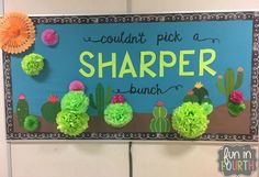 Teacher_Bulletin_Board_Sharper