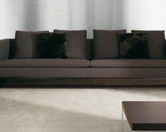 Minotti.com's Design, Pictures, Remodel, Decor and Ideas