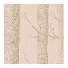 Woods Wallpaper (665 CNY) ❤ liked on Polyvore featuring home, home decor, wallpaper, tree pattern wallpaper, woods wallpaper, pattern wallpaper, tree wallpaper and tree home decor
