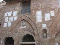 BUONCONVENTO, Tuscany , Italy