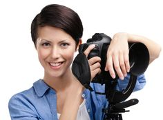Secrets That Make Some Photographers Successful And Some Photographers Fail