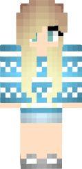 Interior Minecraft Winter Girl Skindex Another Maps Get Maps On - Minecraft skins girl namemc
