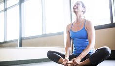Photo by Ryan Lane/Getty Images  When you feel strong, you feel confident. When...