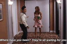 """29 Hilarious Gabrielle Solis Quotes From """"Desperate Housewives"""" - BuzzFeed"""