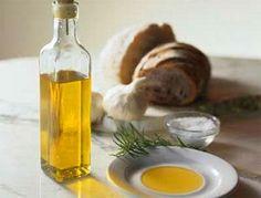 Aceite de argán, un antiarrugas natural