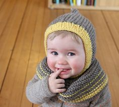25c5b278 Denne finnlandshetta er et must for deg med barnehagebarn. Den er så trolig  praktisk og