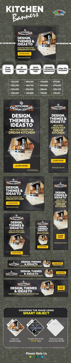Home Renovation Banners Template PSD | Buy and Download: http://graphicriver.net/item/home-renovation-banners/8159856?WT.ac=category_thumb&WT.z_author=doto&ref=ksioks