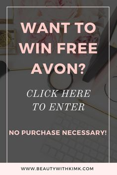 Shop the Avon catalog NOW! View the Avon online brochure and shop Avon online anytime! Use the Avon products catalog to find the best offers! Brochure Online, Avon Brochure, Avon Online Shop, Avon Catalog, Catalog Online, Avon Lipstick, Avon Perfume, Makeup Sale, Avon Representative
