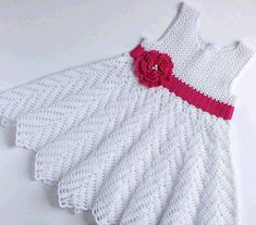 Today I have one more thought of crochet dress for babies, this thought is one of those you simply look passes on of loves, this example shop dress was customized for the little princesses, they are sensitive yarns for that sort Work for an all the more intriguing outcome, be extremely watchful when purchasing the yarn to get your sewed dress work design shop, frequently the low-quality yarn or the wrong numbering can put your work to squander. So dependably attempt to connect with a man who…