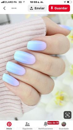 Cute and Beauty Ombre Nail Design ideas for This Year 2019 Part ombre nails … – Ongles Center Fall Nail Art Designs, Ombre Nail Designs, Pretty Nail Designs, Nails Yellow, Pink Ombre Nails, Ombre Nail Art, Coffin Ombre Nails, Acrylic Ombre Nails, Ombre Nail Polish