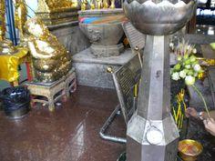 Bankokg