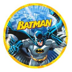 Batman Tabak - 7.99 ₺