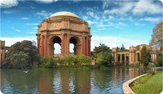San Francisco, California Hotels and San Francisco, California ...