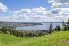 Jämtland, the natural pearl of Sweden | itinari