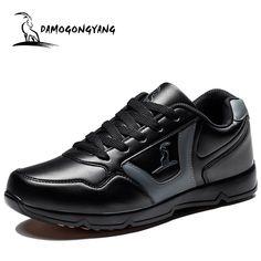 new fashion men casual superstar shoes chaussure homme zapatos hombre men's black zapatos de los hombres platform shoe sales