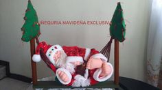 FELTRO MOLDES ARTESANATO EM GERAL: PAPAI NOEL COM MOLDES Christmas Humor, All Things Christmas, Christmas Lights, Christmas Diy, Felt Crafts, Christmas Crafts, Christmas Decorations, Diy Crafts, Christmas Ornaments