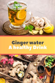 Calendula Benefits & Uses for Skin, Insect Bites, Anti-Cancer & More - Nedette Calendula Benefits, Matcha Benefits, Coconut Health Benefits, Tea Benefits, Freezing Lemons, Ginger Water, Lemon Water, Tomato Nutrition, Stomach Ulcers