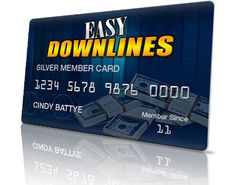 Easy to sign-up, Easy to set-up, Easy to Use System-Start today Email Marketing, Affiliate Marketing, Social Media Marketing, Work From Home Options, Pay Per Click Advertising, Member Card, Big Money, Free Training, Market Research