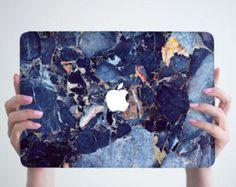 Marble Macbook Case White Marble Macbook Case Macbook Air Case