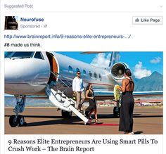 brad frost and the smart pill aviation