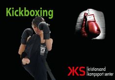 Noen stikkord om Kickboxing:  1- Dette er en lavterskeltilbud, det vil si at du trenger aldri å ha trent for å begynne. 2- Det er lite til ingen kontakt til hode eller kroppen, det meste foregår på slagputer. 3- Lavest selvforvarsverdi i forhold til våre andre tilbud, men du kommer i form. 4- Det pleier å være 60 % kvinner og 40 % menn på disse klassene. http://kristiansandkampsport.no