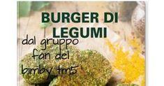 COLLECTION BURGER DI LEGUMI.pdf
