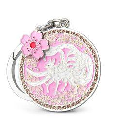 Amuleta iubirii si a norocului in dragoste, decorata cu vulpea alba cu cele 9 cozi este unul dintre cele mai puternice remedii #FengShui pentru #iubire si #noroc in dragoste.  Purtata mereu in geanta, amuleta te va face carismatic si seducator, iar pe langa asta, te va proteja si de posibilele infidelitati. Feng Shui, Noroc, Zodiac, Coin Purse, Purses, Wallet, Mai, Handbags, Horoscope