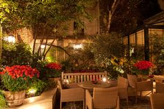 Photos of Hotel de l'Abbaye, an elegant Paris hotel with a modern design that respects the classical architecture. Near Saint Germain, Luxembourg Gardens, Montparnasse. Holiday Mood, Holiday Time, Saint Germain, Site Photo, Paris Bars, French Exterior, Luxembourg Gardens, Flatscreen, Paris Hotels