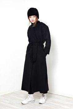 Фотограф Кристина Абдеева о любимых нарядах. Изображение №19.