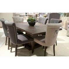 Surprising Edmond Bonded Leather Club Chair Home Study Pinterest Machost Co Dining Chair Design Ideas Machostcouk