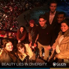 Go beyond classroom learning! Build a #globalcareer in #hospitality management in a truly multicultural environment at #Glion. Want to learn more about Glion? Link in bio to get in touch with our experienced counselors. #hospitalitymanagement #GlionSwiss #GlionSwitzerland #GlionLondon #Gliongrad #Glionstudent #GlionLife #careerdecisions #learning  #hotelmanagement #London #Swisslife #StudentLife #studyabroad by switzer_hospitality
