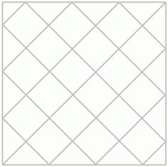Tile Floors Designs Tile Showers And Floors Granite Counter Top S Laminate
