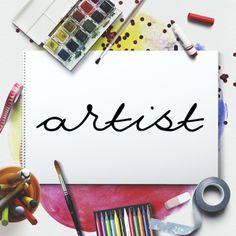 flatlay, флетлай, раскладки, фотодля инстаграма, шаблоны, мокапы, инстаграм, для инстаграма, instagram, inspiration, раскладка