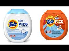 Top 5 Best Cheapest Place to Buy Tide Pods  Reviews 2016    Best Laundry...