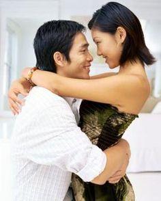 Adult sites for find Married Date Partner