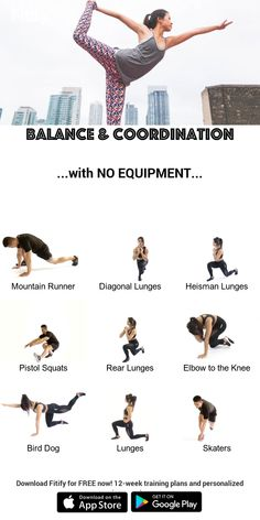 Fitness Workouts, Gym Workout Videos, Gym Workout For Beginners, Abs Workout Routines, Sport Fitness, At Home Workouts, Gym Beginner, Workout Challange, Studio Workouts