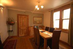 2 bedroom flat to rent in Penhill Road, Pontcanna, Cardiff CF11 - 30157821