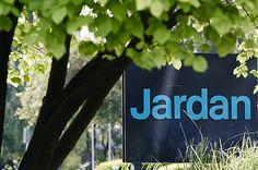 Melbourne showroom | Jardan