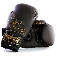 Gold Boxing Gloves, Cross Art, Women Boxing, Gold Cross, Shopping, Black, Black People