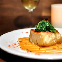 Cooking | Fish & Seafood on Pinterest | Halibut, Salmon ...
