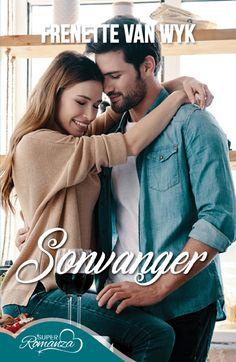 Sonvanger ebook by Frenette van Wyk - Rakuten Kobo Romans, Couples, Couple Photos, Reading, Products, Couple Shots, Reading Books, Romantic Couples, Couple