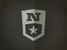 Typography Logo, Logos, Logo Branding, Branding Design, Crossfit Logo, Shield Logo, Sports Graphics, Badge Design, Cool Logo