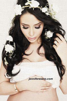 Jennifer Stano's Blog