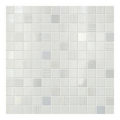 Gemini Tiles