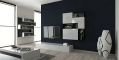 Incredible modularity with YaCUBE magnetic concept