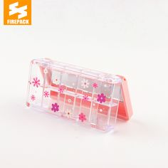 Packaging Suppliers, Cosmetic Packaging, Cube, Cosmetics, Products, Gadget