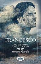 Con enormes cifras de ventas en varios países, este libro ha conquistado a todos aquellos que se han asomado a sus páginas. Es una novela que va más allá de la mera ficción literaria...